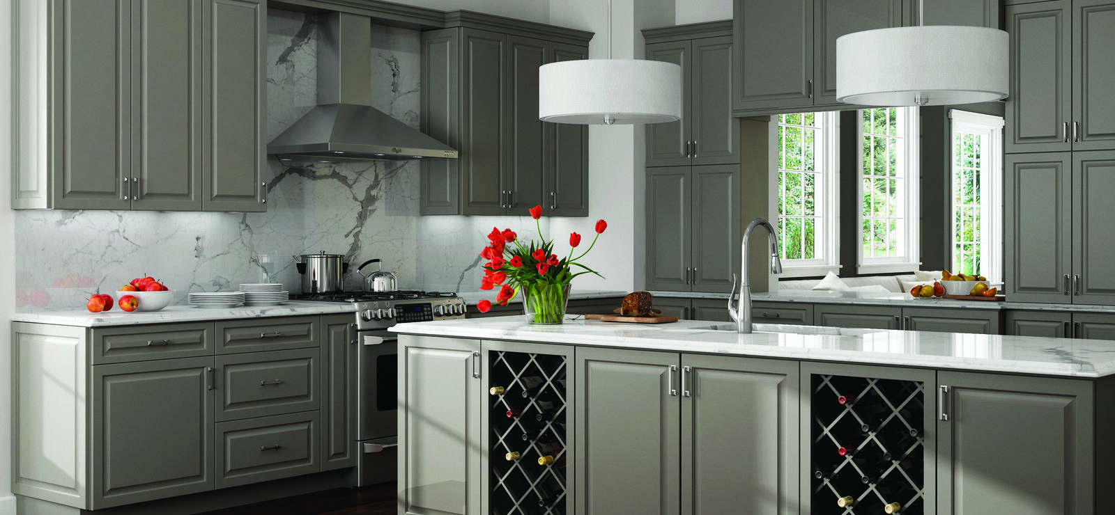 Merveilleux Asheville Kitchen And Bath Design