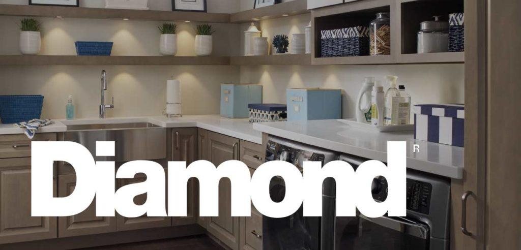 Phenomenal Kitchen Bath Cabinet Options Kitchens Unlimited Download Free Architecture Designs Scobabritishbridgeorg