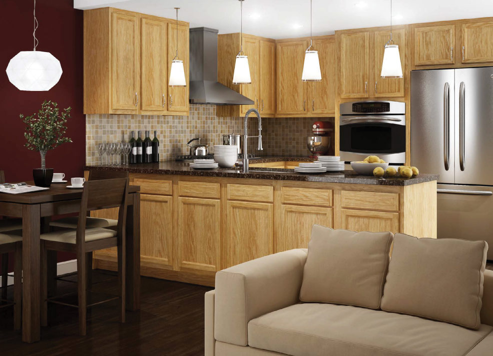 Asheville Kitchen Cabinets Countertops Kitchens Unlimited